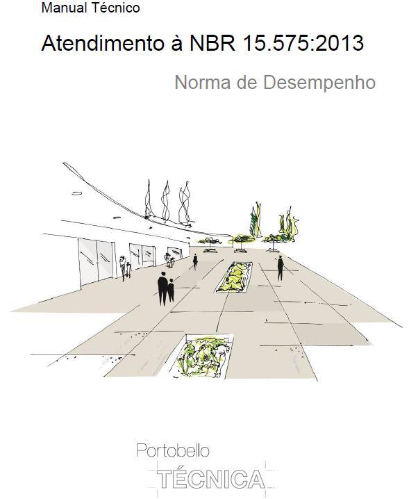 Manual Tecnico - Atendimento a NBR 15.575 v07