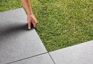 Guia Portobello de Assentamento - Linha Spessorato (sobre grama)