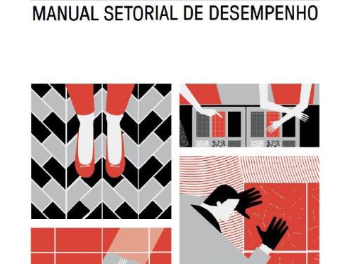Manual Setorial Orientativo para atendimento a NBR 15.575/2013 - ANFACER