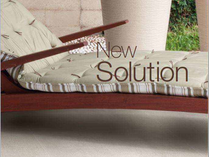 Folder New Solution 2016