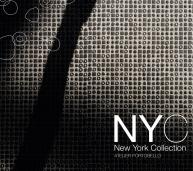 Guia Portobello de Assentamento - Coleção NYC