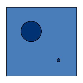 Execução_Cortes-Circulares-01