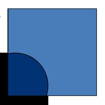 Execução_Cortes-Circulares-02