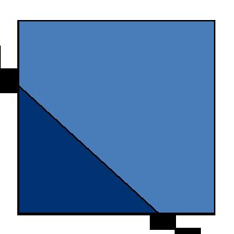 Execução_Cortes-Triangulares-01